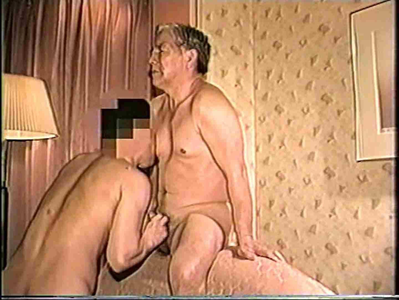会社役員禁断の情事VOL.16 アナル舐め舐め ゲイアダルト画像 85pic 46