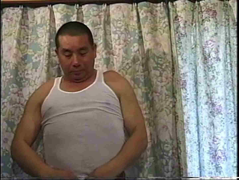 会社役員禁断の情事VOL.16 お手で! AV動画 85pic 56