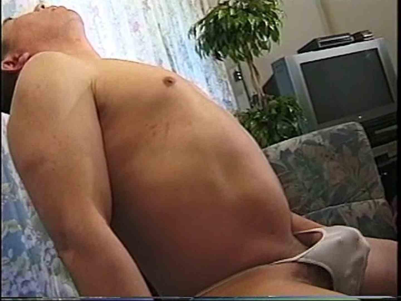 会社役員禁断の情事VOL.16 アナル舐め舐め ゲイアダルト画像 85pic 62