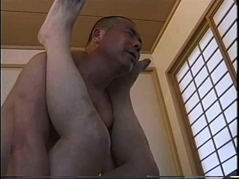 会社役員禁断の情事VOL.16 オナニー 男同士画像 85pic 82