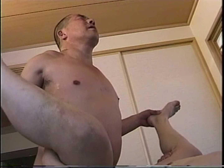 会社役員禁断の情事VOL.16 お口で! ゲイ無修正画像 85pic 83