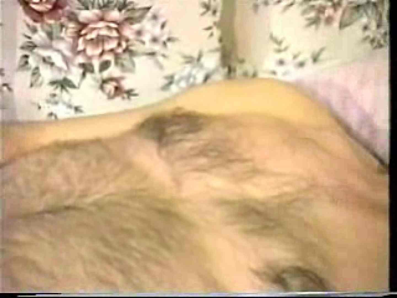 会社役員禁断の情事VOL.20 男の裸   お口で! ゲイザーメン画像 107pic 11