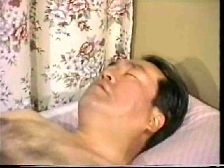 会社役員禁断の情事VOL.20 男の裸   お口で! ゲイザーメン画像 107pic 21