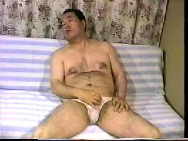 会社役員禁断の情事VOL.20 男の裸   お口で! ゲイザーメン画像 107pic 41