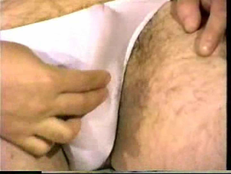 会社役員禁断の情事VOL.20 男の裸 ゲイザーメン画像 107pic 45