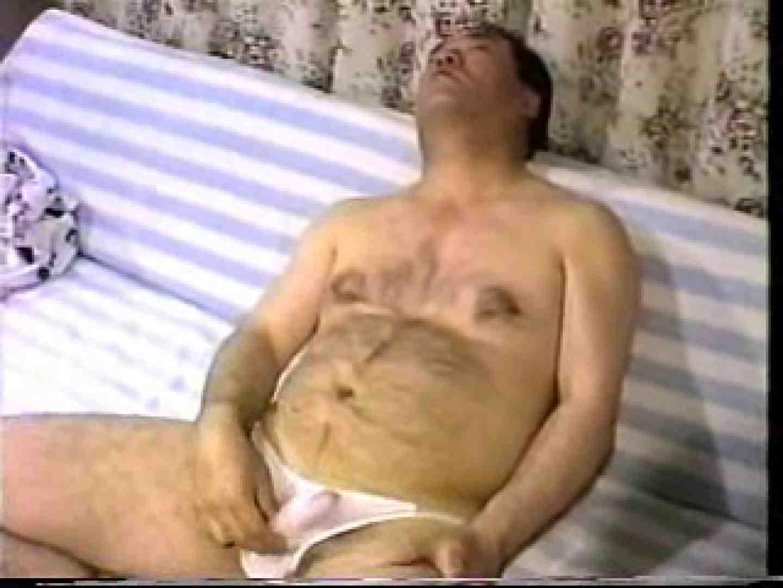 会社役員禁断の情事VOL.20 オナニー ゲイ無修正動画画像 107pic 53