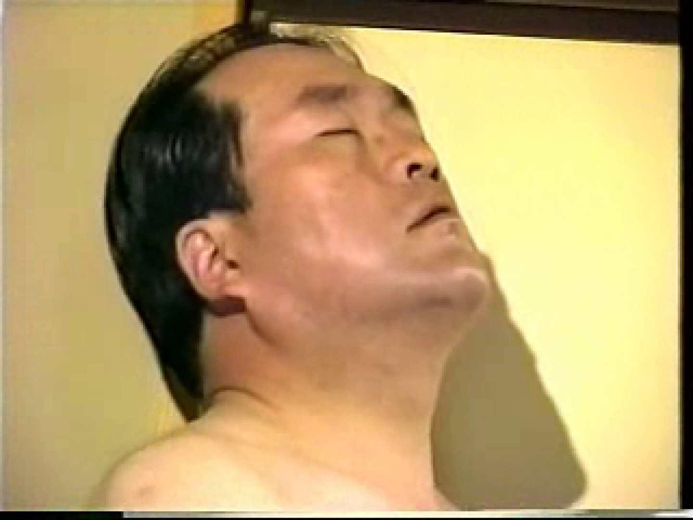 会社役員禁断の情事VOL.20 男の裸   お口で! ゲイザーメン画像 107pic 106