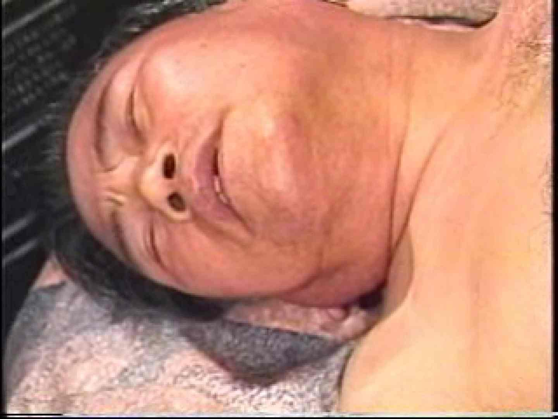 会社役員禁断の情事VOL.21 おデブちゃん ゲイ丸見え画像 93pic 11