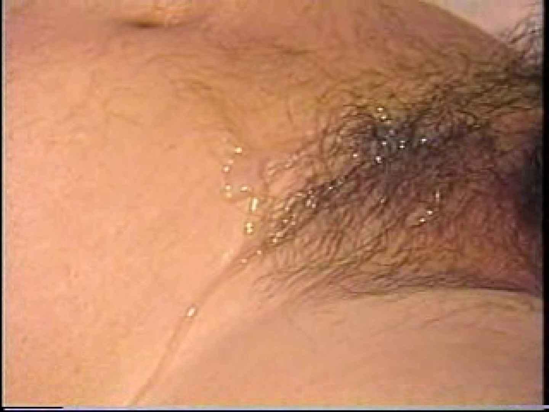 会社役員禁断の情事VOL.21 アナル舐め舐め ゲイセックス画像 93pic 19