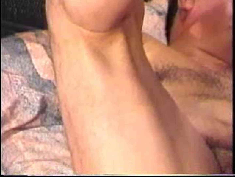 会社役員禁断の情事VOL.21 生入れ ゲイセックス画像 93pic 54