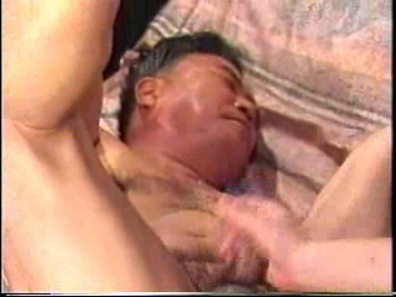 会社役員禁断の情事VOL.21 69 男同士画像 93pic 57