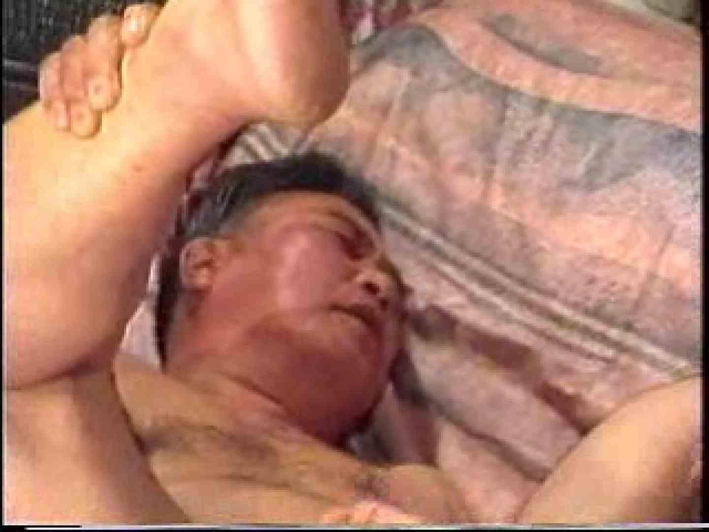 会社役員禁断の情事VOL.21 生入れ ゲイセックス画像 93pic 66