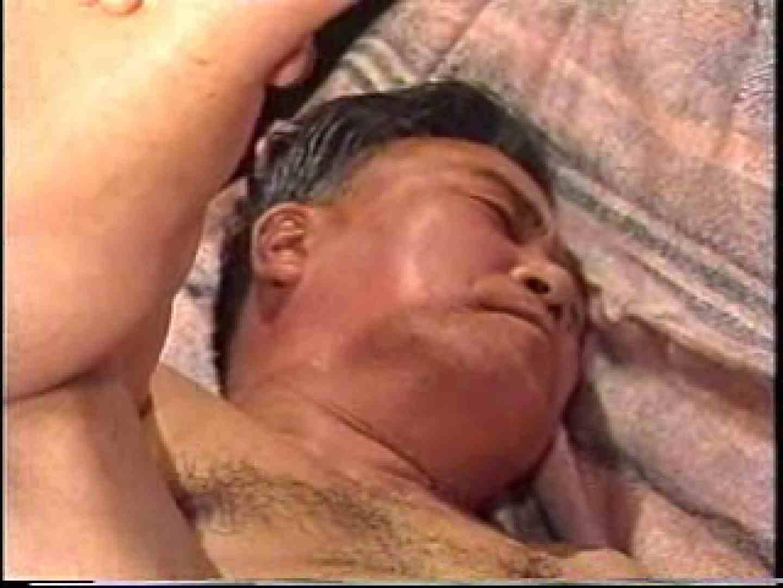 会社役員禁断の情事VOL.21 アナル舐め舐め ゲイセックス画像 93pic 67