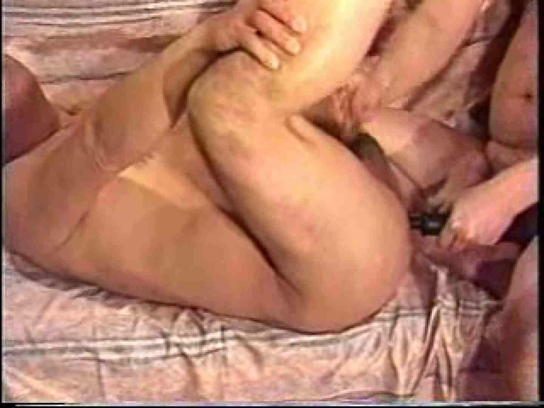 会社役員禁断の情事VOL.21 アナル舐め舐め ゲイセックス画像 93pic 79