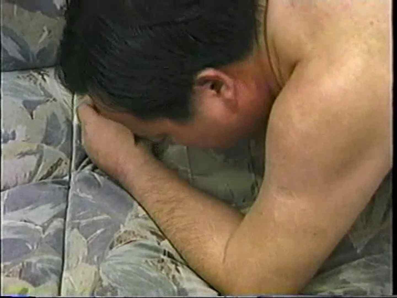 会社役員禁断の情事VOL.25 お尻の穴 ゲイ丸見え画像 69pic 6