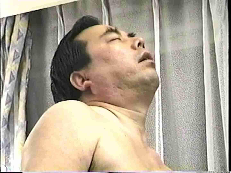 会社役員禁断の情事VOL.25 発射特集 ゲイ無修正動画画像 69pic 9