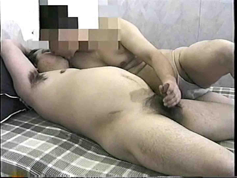 会社役員禁断の情事VOL.25 男・男 ゲイ丸見え画像 69pic 38
