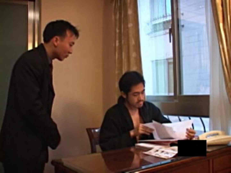 アジアン ファックキング VOL5 カップル特集 | アジアン GAY無修正エロ動画 63pic 37