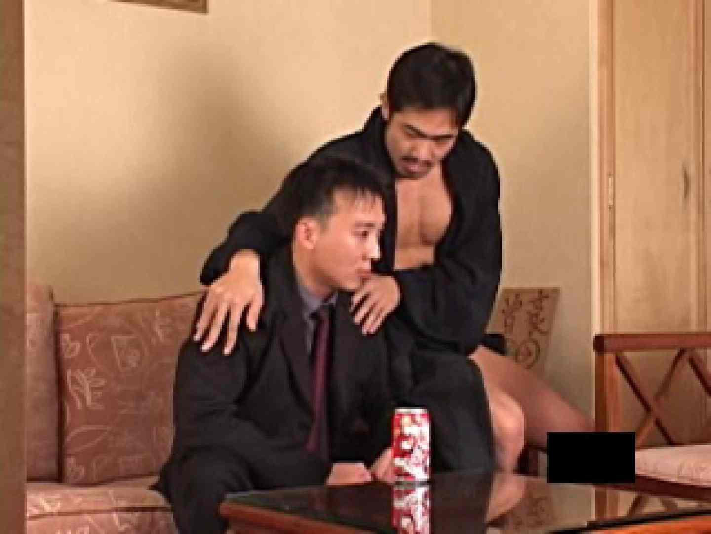 アジアン ファックキング VOL5 カップル特集 | アジアン GAY無修正エロ動画 63pic 55