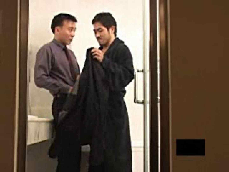 アジアン ファックキング VOL5 男・男 ゲイフリーエロ画像 63pic 60