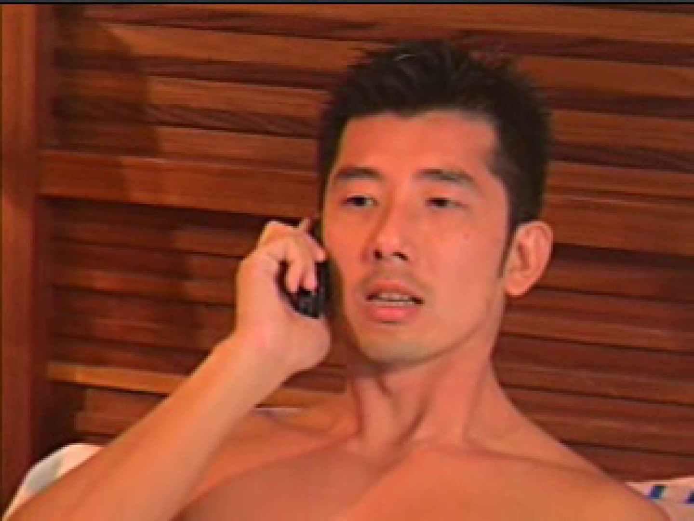 アジアン ファックキング VOL6 イケメンたち ゲイエロ画像 90pic 26