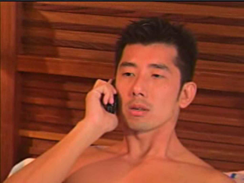 アジアン ファックキング VOL6 ディープキス ゲイアダルト画像 90pic 27