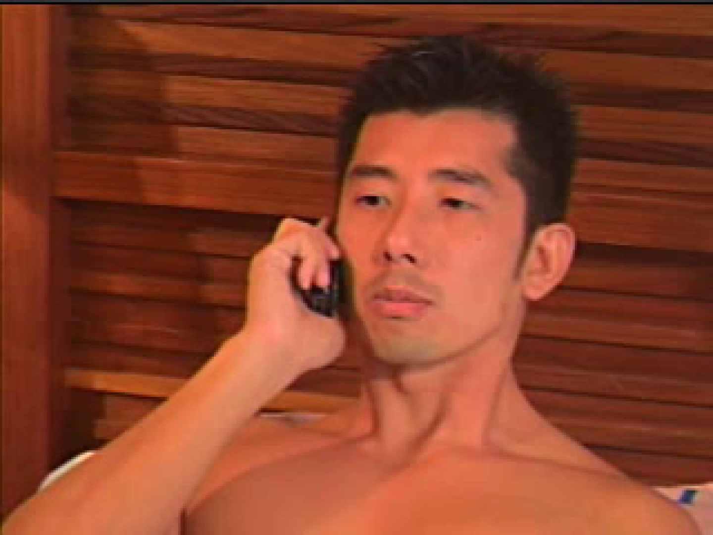 アジアン ファックキング VOL6 アナル舐め舐め ゲイ無料エロ画像 90pic 28