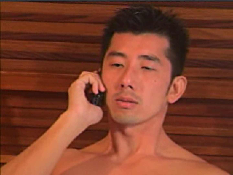 アジアン ファックキング VOL6 お手で! ゲイ無修正動画画像 90pic 35