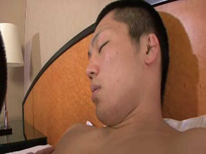 ジャパニーズメンの日常 VOL.1 男の裸 ゲイエロ画像 60pic 50