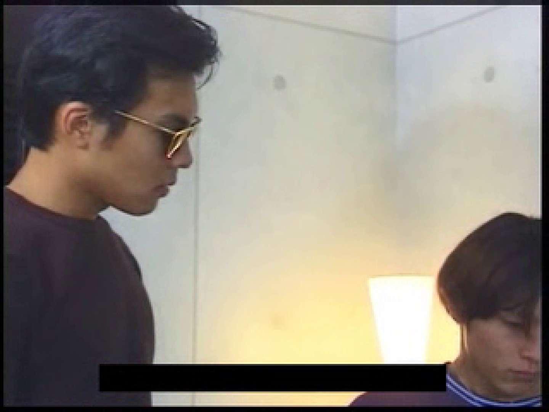 ノンケボーイズホモに屈する! 縛攻め ゲイエロ動画 92pic 76
