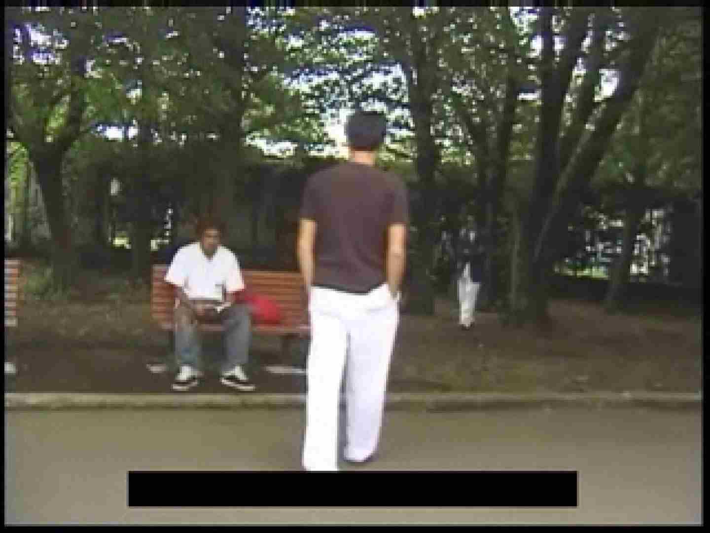 ホモに屈するノンケのイケメンボーイズ アナル攻撃 ゲイアダルト画像 71pic 5