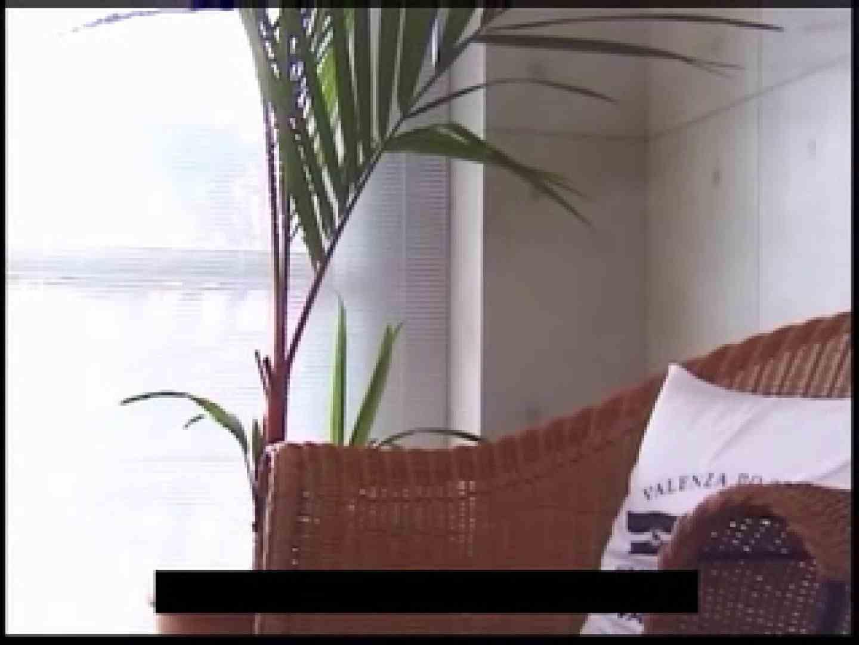 ホモに屈するノンケのイケメンボーイズ ノンケ天国 ゲイエロビデオ画像 71pic 26