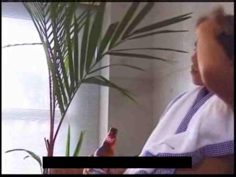 ホモに屈するノンケのイケメンボーイズ お口に発射 ゲイ無修正画像 71pic 27