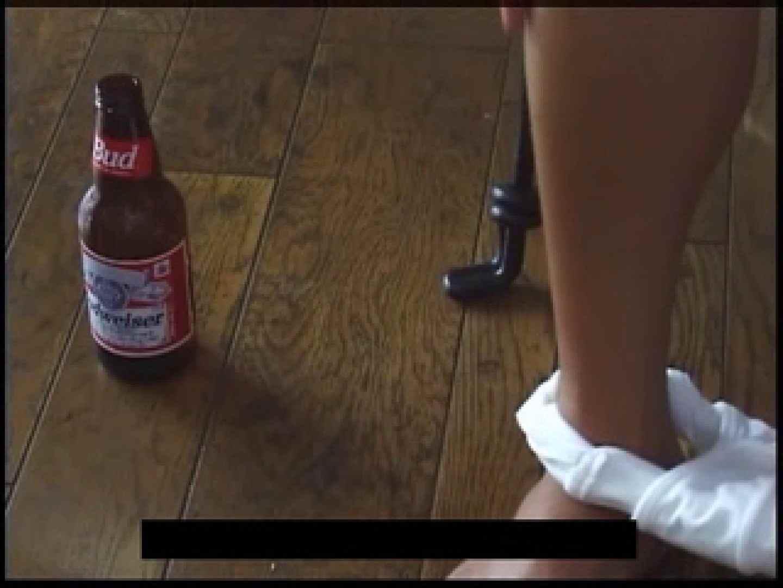 ホモに屈するノンケのイケメンボーイズ お口に発射 ゲイ無修正画像 71pic 43