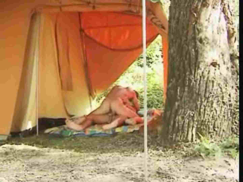 白人さん大自然でのリクリエーション! ! 男の裸 ゲイエロビデオ画像 94pic 70