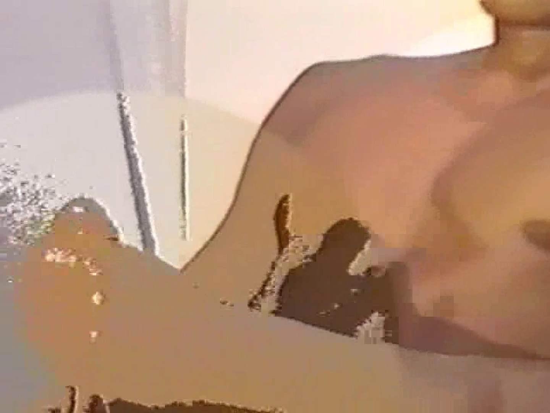 90sノンケお手伝い付オナニー特集!CASE.10 ノンケ天国 ゲイエロ画像 80pic 23