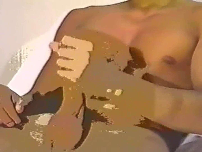 90sノンケお手伝い付オナニー特集!CASE.10 ノンケ天国 ゲイエロ画像 80pic 44