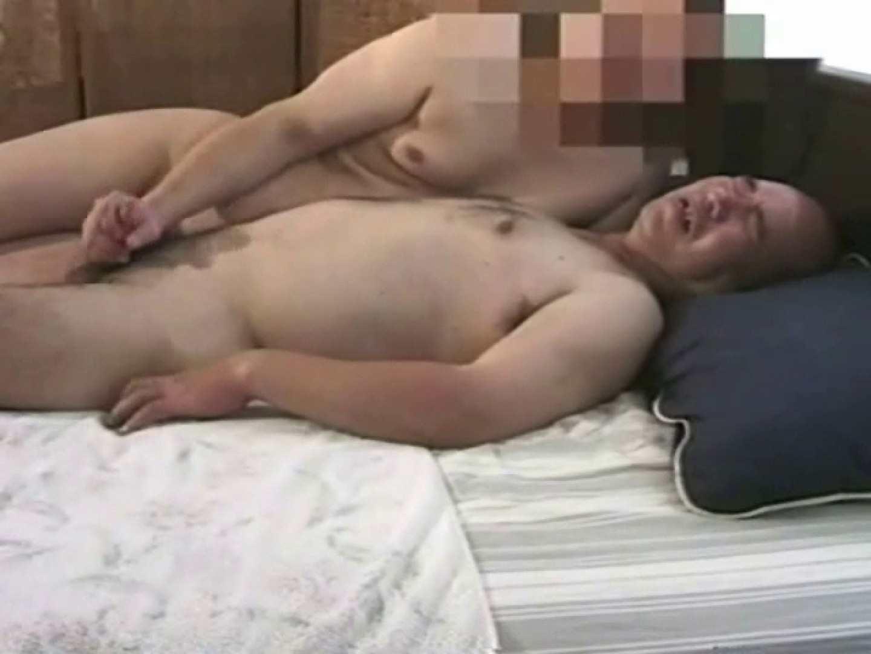 重役クラス禁断の情事VOL.2 お手で! ゲイ無料エロ画像 103pic 50