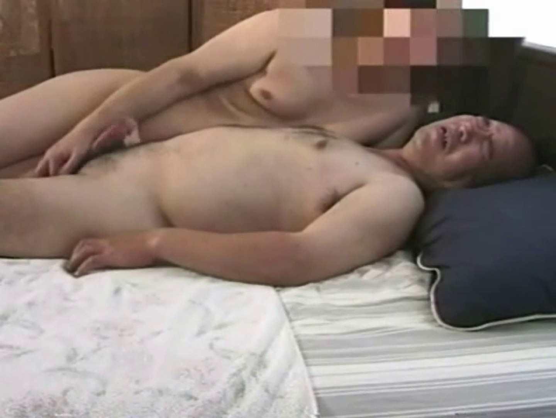 重役クラス禁断の情事VOL.2 アナル攻撃 ゲイモロ画像 103pic 51