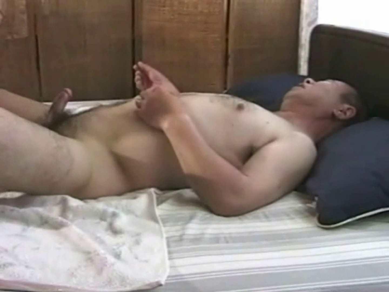 重役クラス禁断の情事VOL.2 お手で! ゲイ無料エロ画像 103pic 62