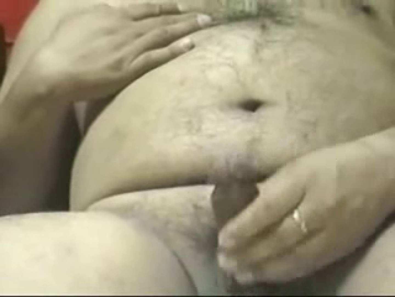 重役クラス断の情事VOL.3 お風呂 ゲイエロ画像 90pic 15