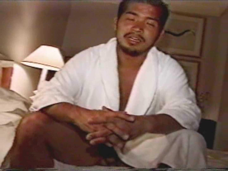 ラガーマン! ! オナニー列伝! ! その二 オナニー 男同士動画 101pic 43