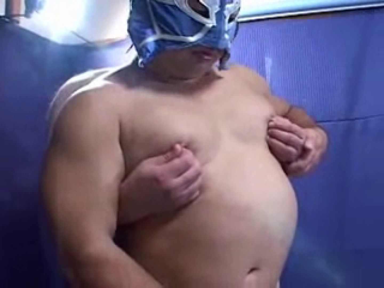 極太のLOVEゲイ!!真性包茎亀甲縛り 包茎 ゲイアダルトビデオ画像 91pic 5