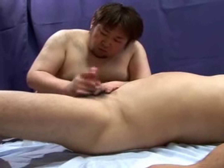 極太のLOVEゲイ!!真性包茎亀甲縛り 大人の玩具 ゲイアダルトビデオ画像 91pic 66