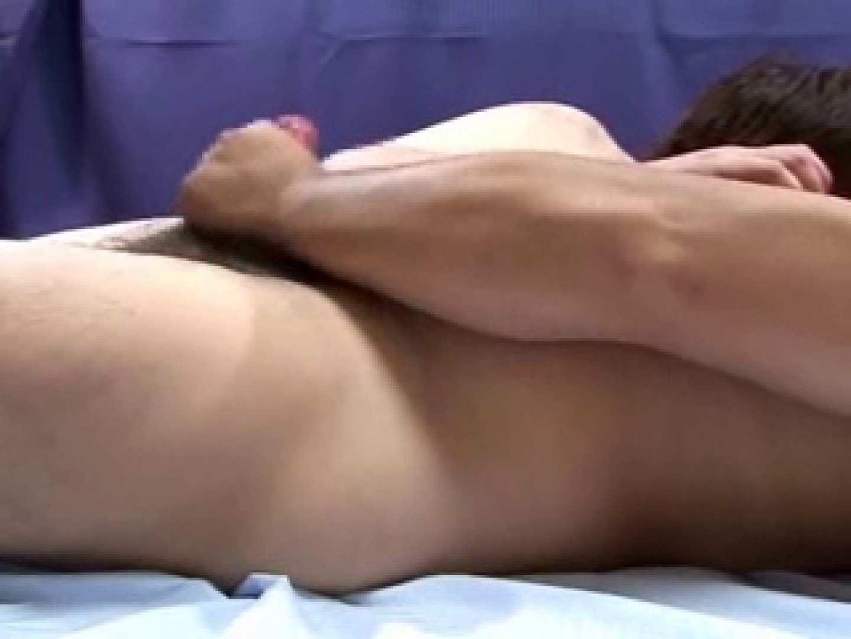 極太のLOVEゲイ!!真性包茎亀甲縛り 大人の玩具 ゲイアダルトビデオ画像 91pic 84