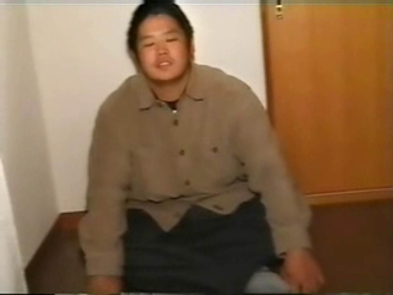 ぽっちゃりボーイのオナニー&シャワー お風呂 ゲイ無修正動画画像 101pic 26