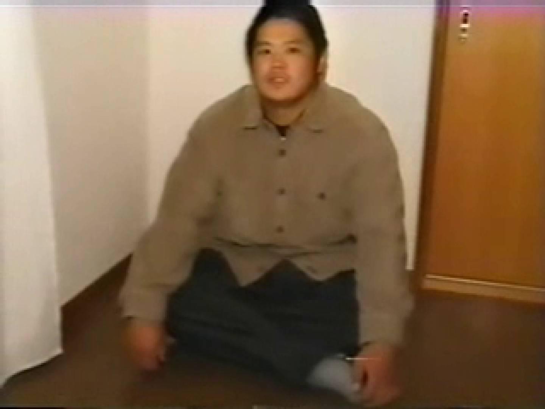 ぽっちゃりボーイのオナニー&シャワー お風呂 ゲイ無修正動画画像 101pic 29