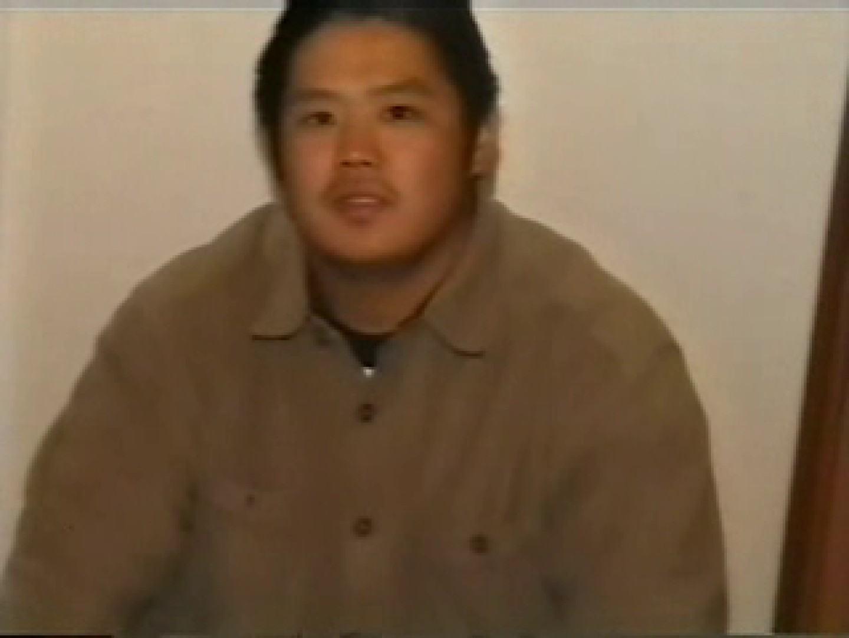 ぽっちゃりボーイのオナニー&シャワー お風呂 ゲイ無修正動画画像 101pic 50