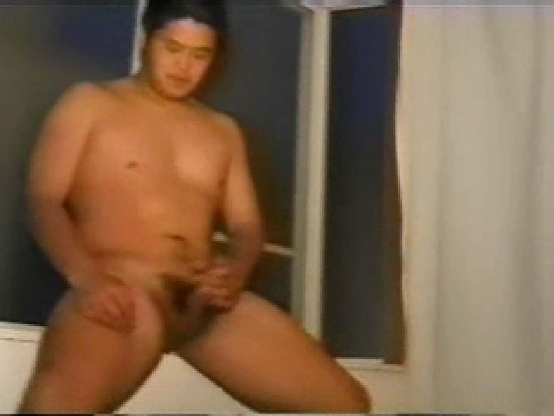 ぽっちゃりボーイのオナニー&シャワー オナニー アダルトビデオ画像キャプチャ 101pic 99
