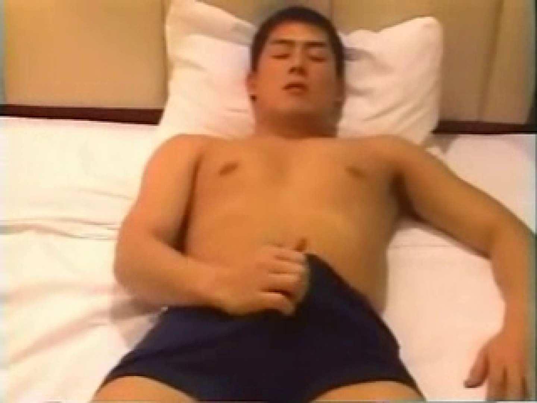アナル空手初体験!!自慰行為中アナル空手初体験!! 企画 ゲイエロ動画 112pic 56